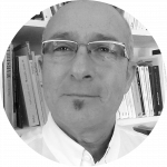 Éric Schulthess