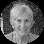 Suzanne Ghersenzon-Spénale