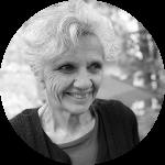 Marie-Pierre Aiello