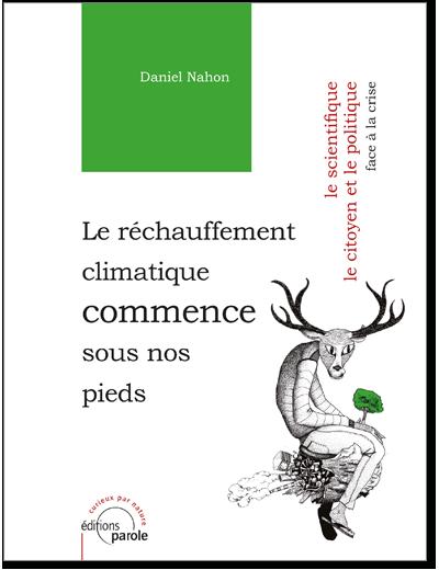 L'attribut alt de cette image est vide, son nom de fichier est COUV-LE-RECHAUFFEMENT-CLIMATIQUE-COMMENCE-SOUS-NOS-PIEDS.png.