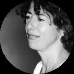 Anne Lecourt