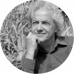 Bernard Loyer