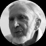 François Roddier