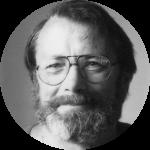 Jean-Pierre Védrines