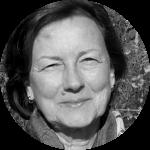 Mireille Barbieri
