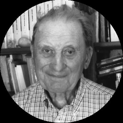 Raymond Jardin