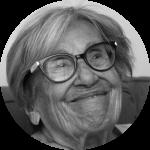 Simone Righetti