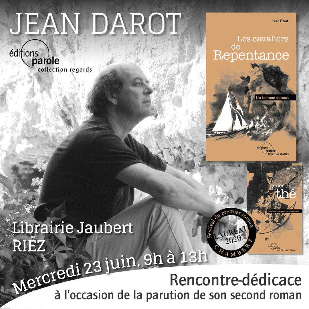 Librairie Jaubert