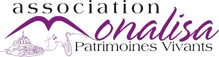 Association Monalisa Patrimoines Vivants