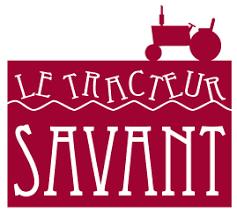 Librairie Le tracteur savant